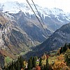 Bernese Oberland (Gimmelwald), Switzerland (2006)