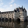 Château de Chenonceau, Loire Valley, France (2006)