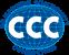 Computing Community Consortium