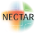 NSERC's NECTAR Strategic Networks Grants Program