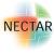 NSERC's NECTAR Strategic Networks Grants Program